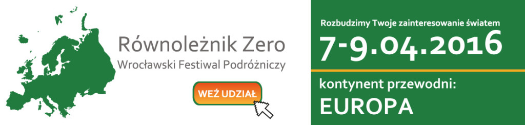 1117x267banerRownoleznikEuropa