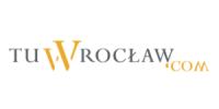 tuWroclaw.com