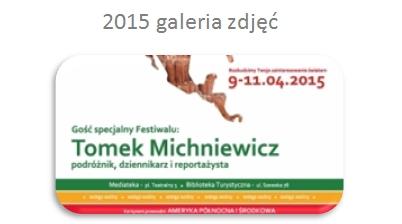 2015 Galeria