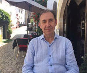Piotr Wiland