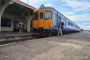 479DSC07246_08-09-17_Laos_Vientiane_Thanaleng border train station__www.MATTrail.com_