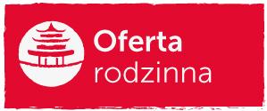 ikona-na-strone-rz_299x125_oferta-rodzinna