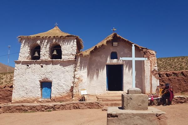 kościółek2